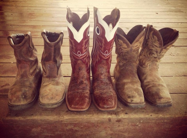 carlscowboyboots