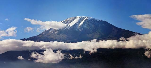 Mount_Kilimanjaro-1